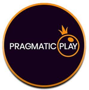 Pragmatic Play สล็อตออนไลน์